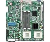 Мат. плата Intel ServerBoard SCB2-SCSI (Dual Socket370, 6xSDRAM ECC, U160 SCSI, 2x10/100 Ethernet, Video)