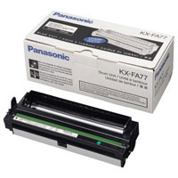 Барабан в сборе (Drum Unit) Panasonic KX-FA78A для Panasonic KX-FL501/502/503/523/753/758 (6 000стр.)