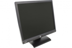 "Монитор 17"" BenQ BL702A черный (TN, LED, 1280x1024, 5 ms, 170°/160°, 250 cd/m2, 12M:1, D-Sub)"