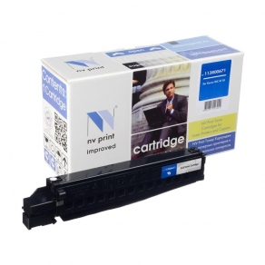 Барабан в сборе (Copy Cartridge) NVP 113R00671 для Xerox WC M20/M20i/4118 (20 000стр)