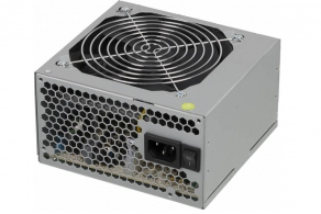 Блок питания ATX 600W Accord ACC-600-12 (ATX12V, (20+4)+8(4+4)pin, 2HDD, 4SATA, 1FDD, 1x8(6+2)pin PCIE, fan 120мм)