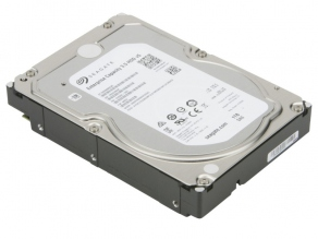 "Жесткий диск SAS 3.0 3.5"" 1TB Seagate Enterprise Capacity ST1000NM0045 (7200rpm, cache 128Mb)"