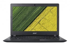 "Ноутбук Acer Aspire A315-2096 (15.6"" 1366x768 LED, AMD E2 9000e(1.5), 4Gb, 128GB SSD, Cam, GLAN, WiFi, BT, CR, HDMI, 2USB2.0, USB3.0, Linux, 2.1кг) NX.GNVER.067"